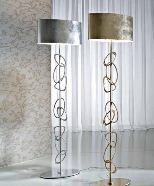 Floor lamp STONES | Floor lamp - CIACCI