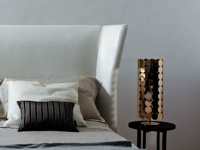 Table lamp SHAPE   Table lamp - CIACCI
