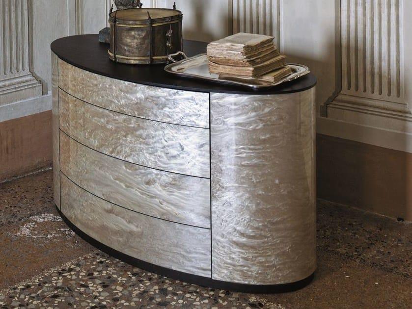 Dresser CHARM   Dresser - CIACCI