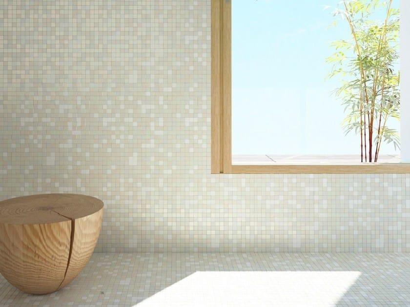 Wooden casement window SKYLINE DOOR | Window - CARMINATI SERRAMENTI
