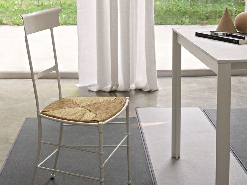Chair COCCA   Chair by CIACCI