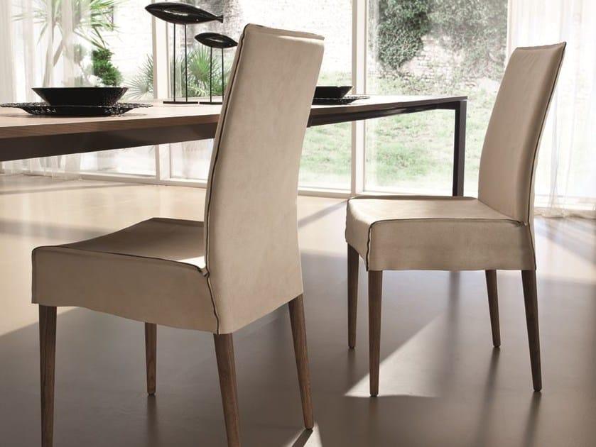 Chair TRESOR - CIACCI