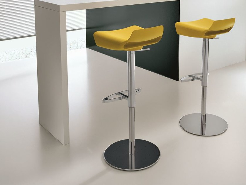 High stool MADE | Stool - CIACCI