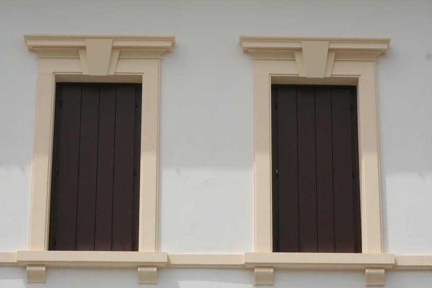 Soglia e davanzale per finestre soglia e davanzale per - Davanzali per finestre ...