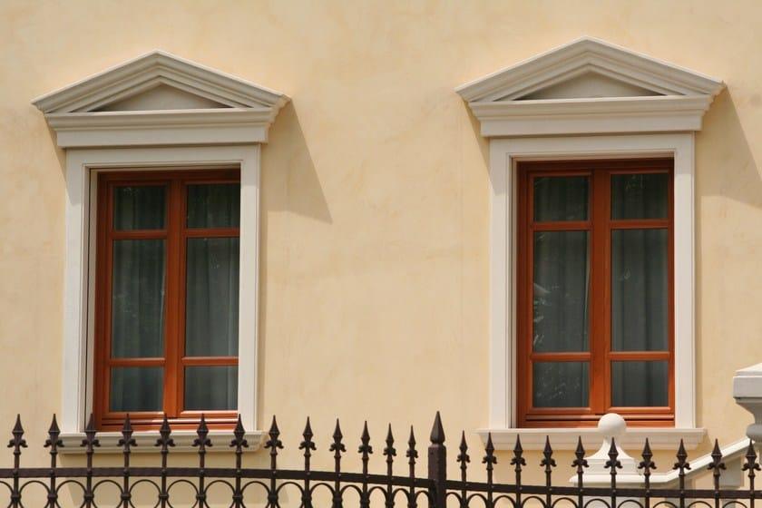 Soglia e davanzale per finestre by eleni - Soglie per finestre ...