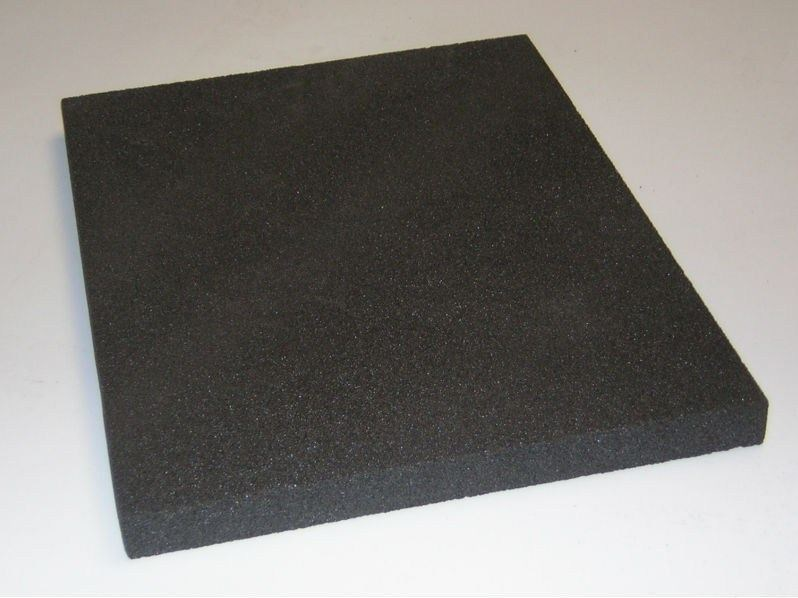 Natural insulating felt and panel for sustainable building NORDTEX PT by NORDTEX