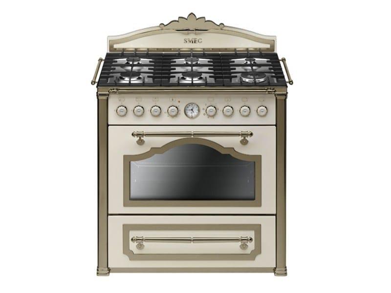 Cucina a libera installazione ccpgpo cucina a libera - Cucina libera installazione smeg ...
