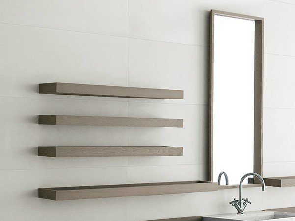 visone tag re murale pour salle de bain by dogi by ged. Black Bedroom Furniture Sets. Home Design Ideas