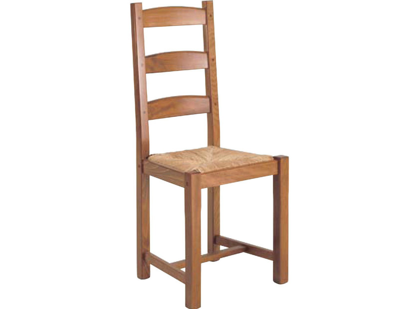 Beech chair CAMBRAI 355 D - Palma