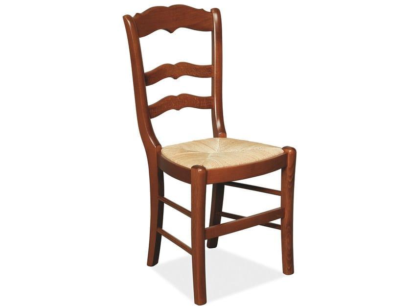 Beech chair MARIANNA 40 i - Palma