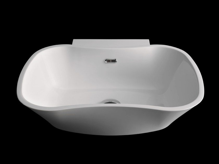 Countertop washbasin EIGHT - RIFRA