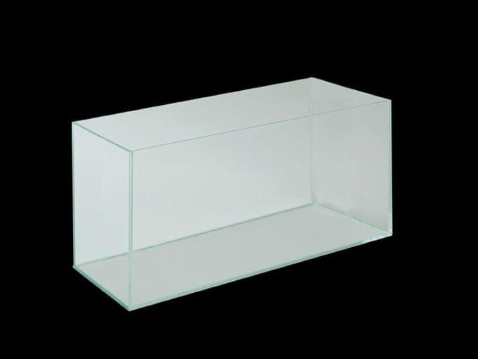 Glass vase Vase - RIFRA