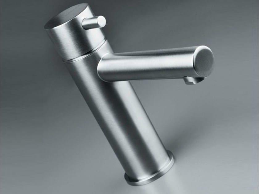 Countertop washbasin mixer COCOON MONO 10 - COCOON