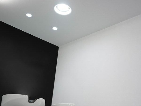 Direct light USB BOX by FLOS