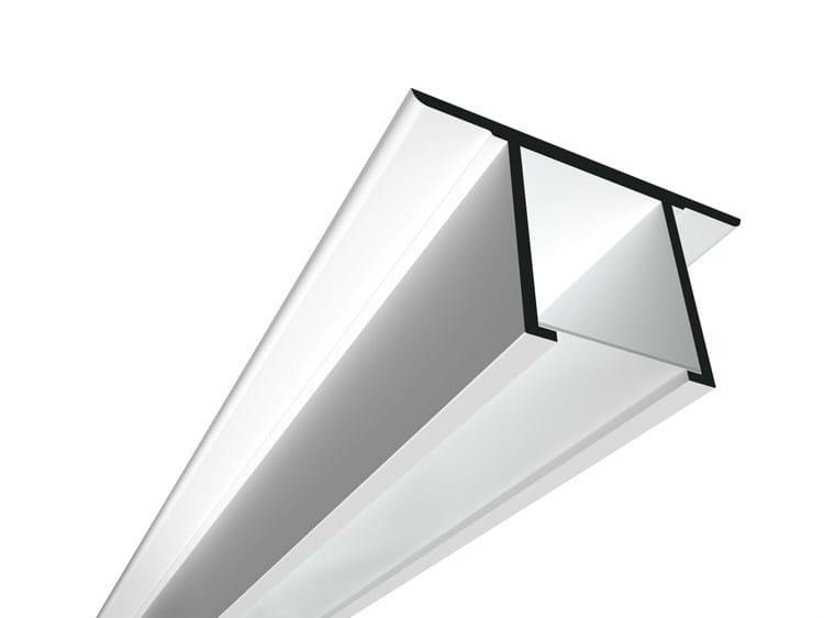Linear lighting profile USP 11 08 12 - FLOS