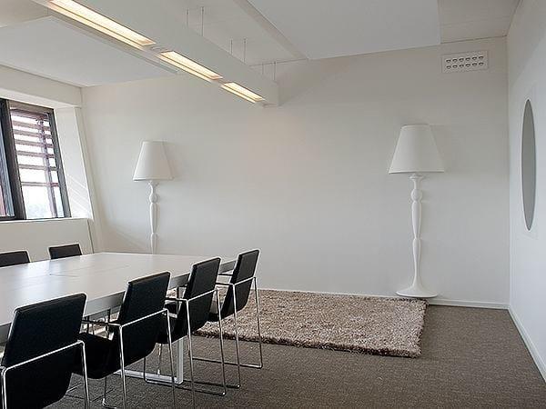Wall lamp / built-in lamp ABAJOURD'HUI LARGE - FLOS