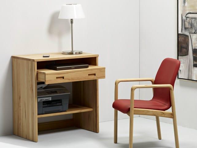 Computer cabinet 5942K | Computer cabinet - Dyrlund