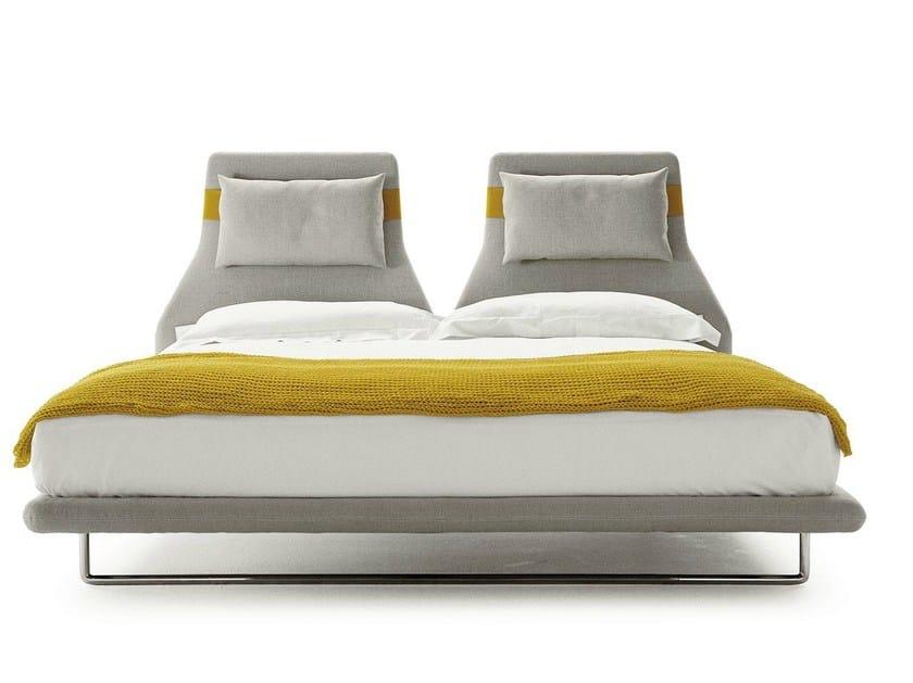 21 dream bed headrest design selection billion estates for Bed headrest design