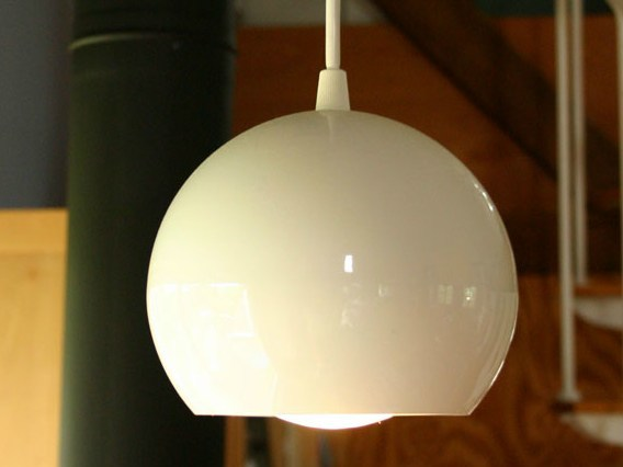 Pendant lamp COBBLE | Pendant lamp by Lampa