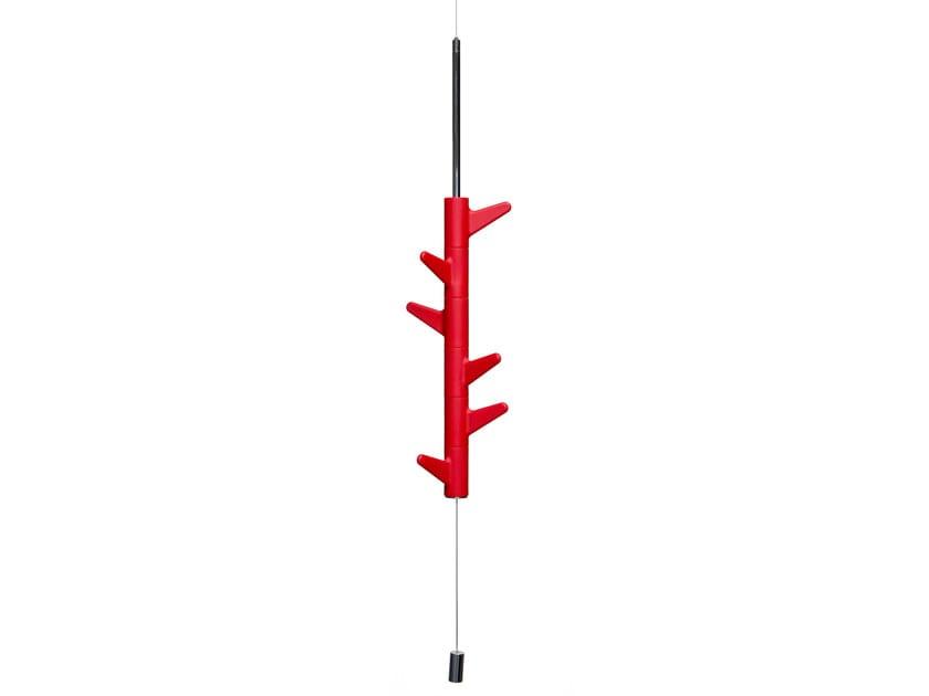 Hanging coat rack OKA | Hanging coat rack by Inno