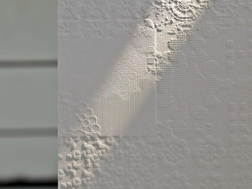 Pavimento rivestimento in gres porcellanato per interni - Piastrelle mutina ...