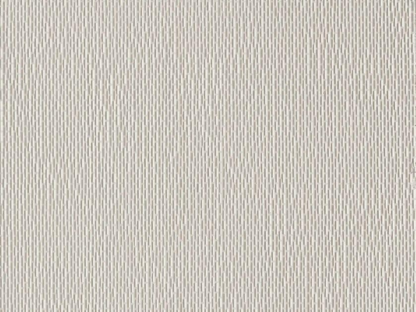 Indoor porcelain stoneware wall tiles PHENOMENON WIND BIANCO - MUTINA