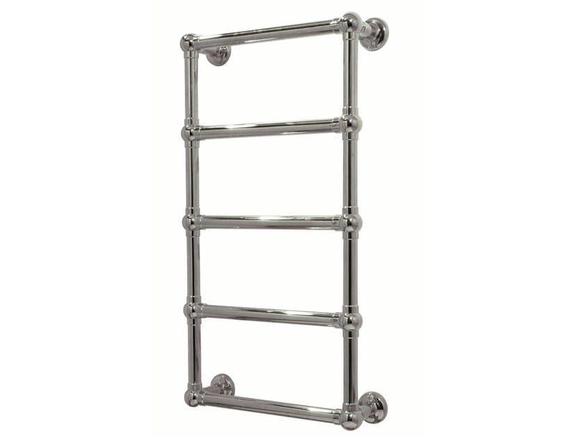 Vertical wall-mounted radiator SSP5 | Radiator - BLEU PROVENCE