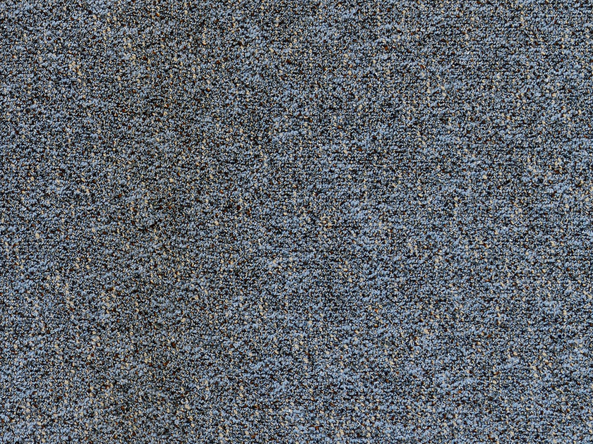 Upholstery fabric GRANITO - LELIEVRE