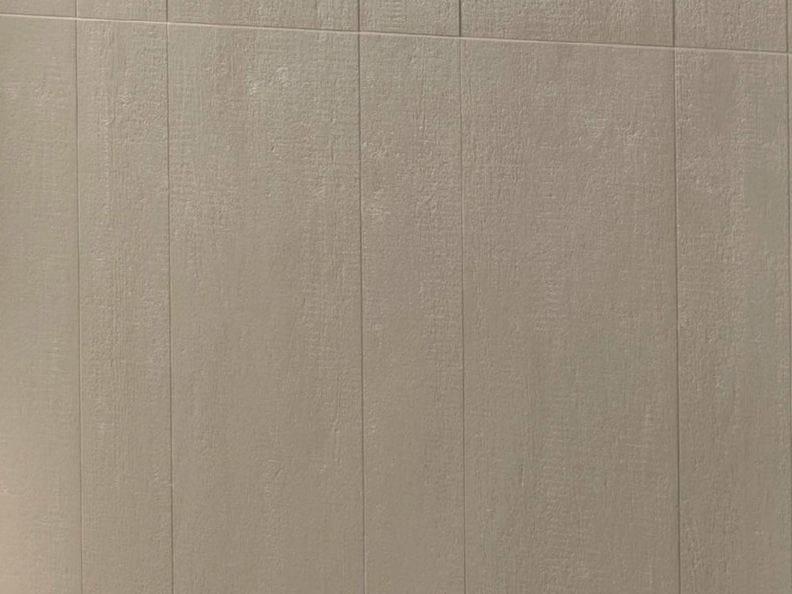 Porcelain stoneware wall tiles FLOW SAND - MUTINA