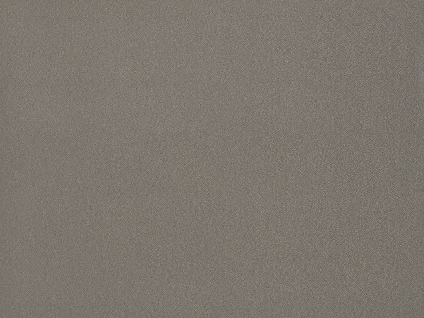 Porcelain stoneware wall tiles PHENOMENON SNOW FANGO - MUTINA