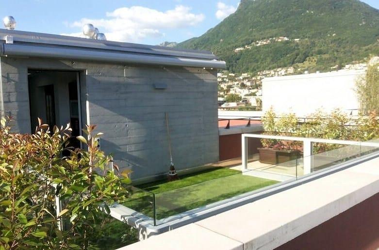 bellavista system pavillon by gm morando. Black Bedroom Furniture Sets. Home Design Ideas