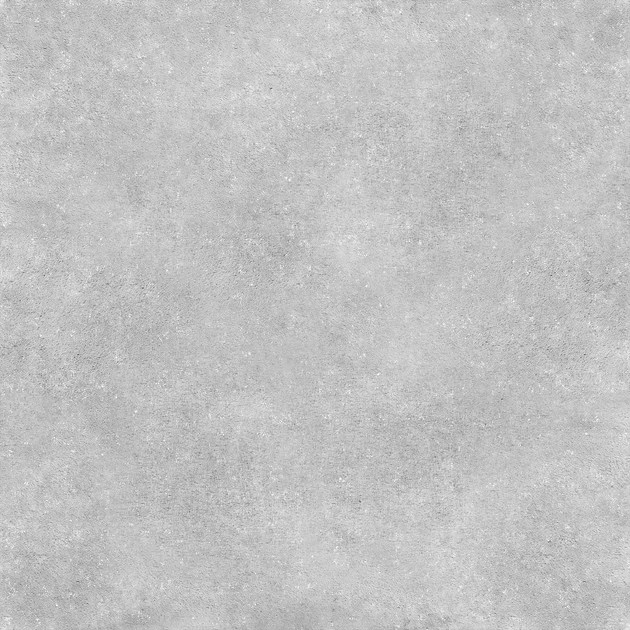 Pavimento rivestimento in gres porcellanato per interni for Gres porcellanato grigio