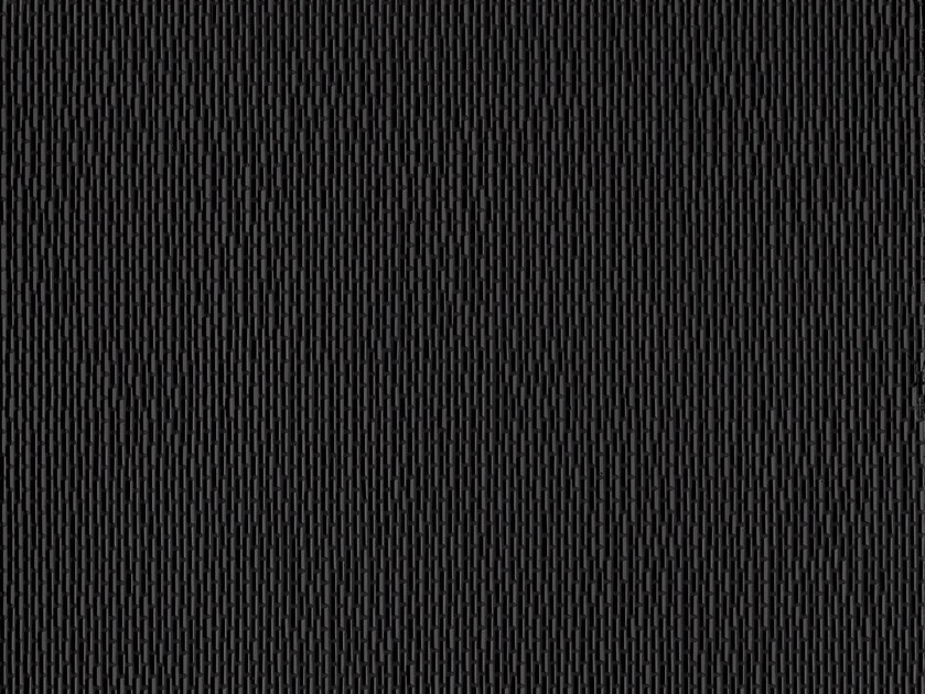 Indoor porcelain stoneware wall tiles PHENOMENON WIND NERO - MUTINA