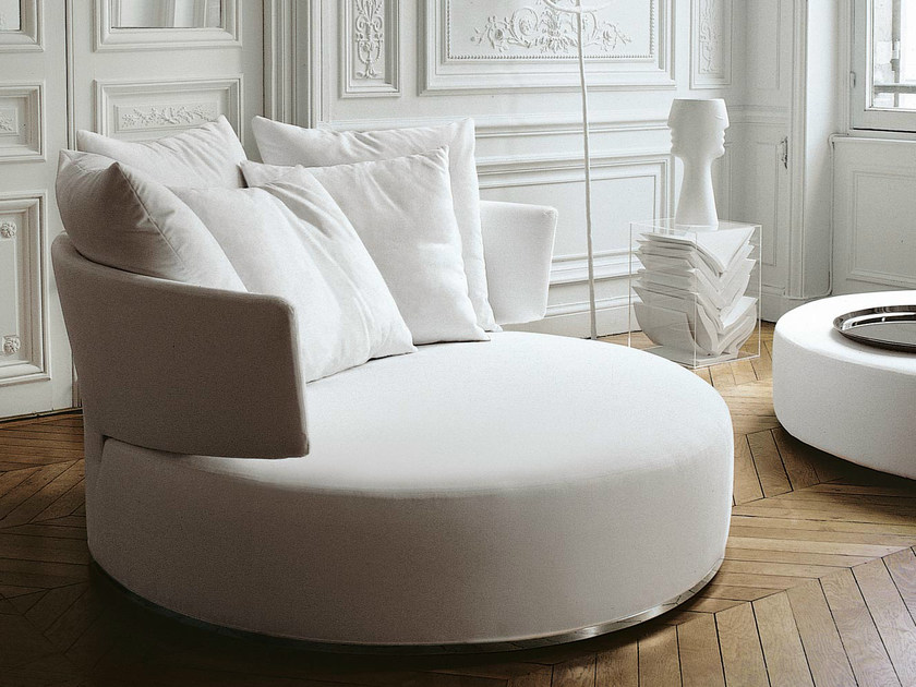 amoenus fabric sofa by maxalto a brand of b b italia spa design antonio citterio