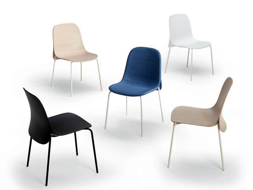 Chair CAPE - Offecct