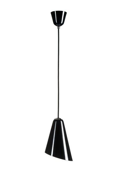 Aluminium pendant lamp DON CAMILLO | Pendant lamp - Formagenda