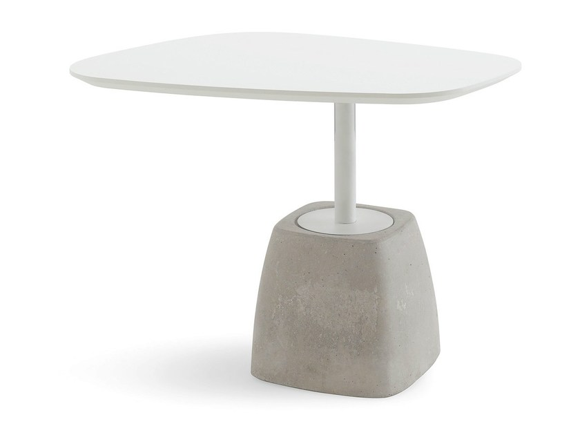 Coffee table URBAN-CG | Tavolino - DOMITALIA
