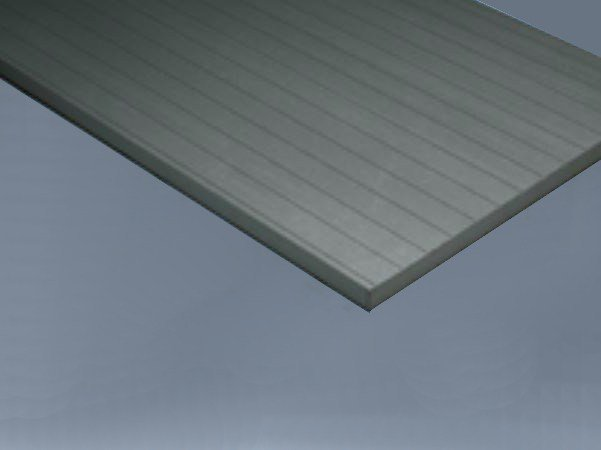 XPS thermal insulation panel XENERGY™ GR - DOW Building Solutions - Soluzioni per l'edilizia