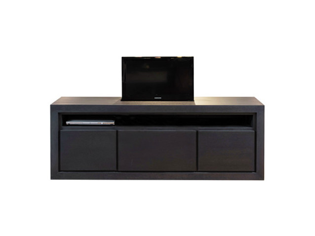 TV cabinet CLARK | TV cabinet - Ph Collection