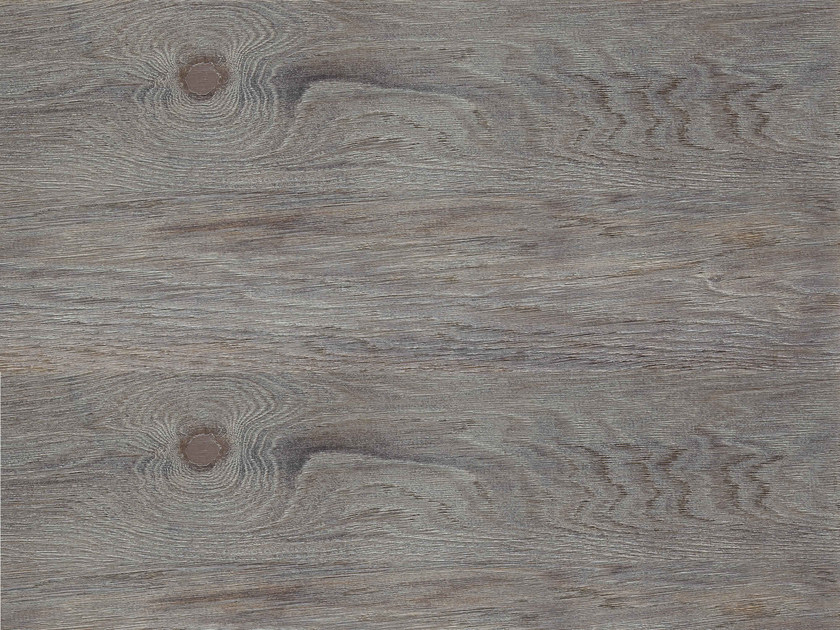Brushed oak parquet INFINITO - Lignum Venetia