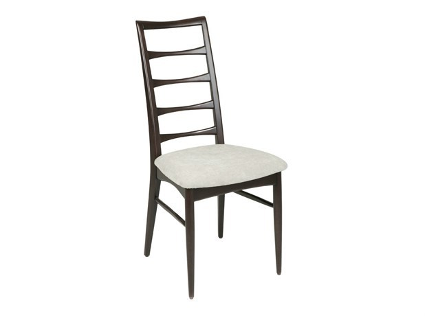 Wooden chair DAGNIA - Hamilton Conte Paris