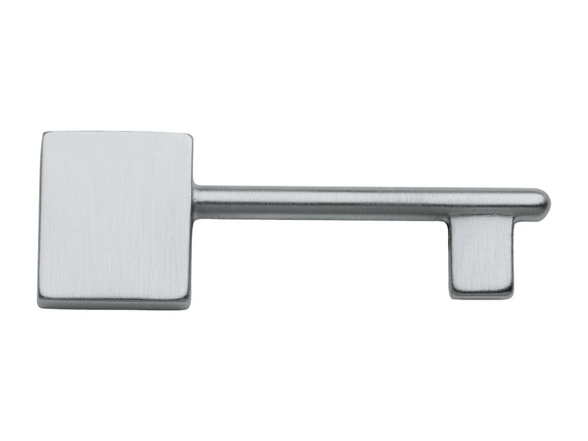 Door fittings ELLE | Door fittings - LINEA CALI'