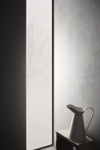 Arredo bagno completo craft composizione n06 novello for Cataloghi arredo bagno