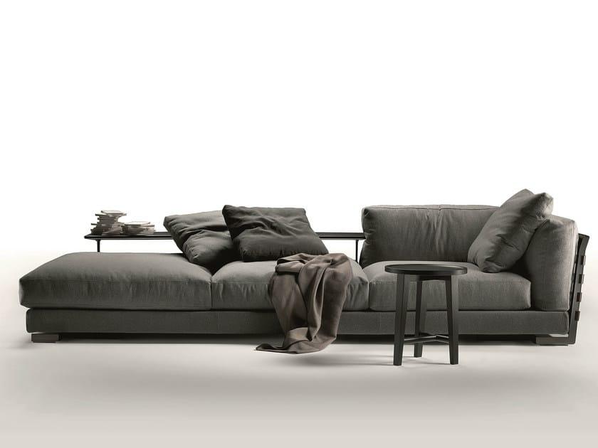 divani in tessuto pelle rigenerata divani divani lettoodi Quotes