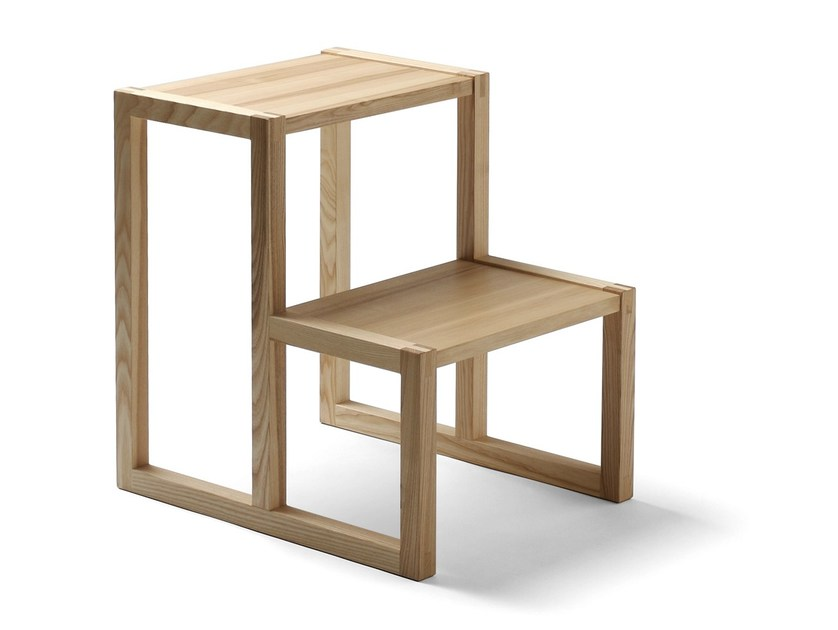 scaletta in legno ikea : Scaletta in legno SEMINAR TT2 - Nikari
