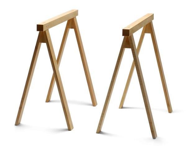 tischbein aus holz arkitecture ppj by nikari design kari virtanen, Esstisch ideennn