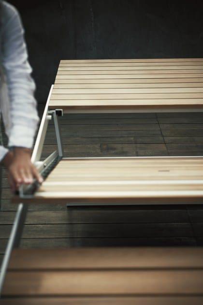 page 199 : rivestimenti per tavoli da disegno. colori soggiorno ... - Rivestimenti Per Tavoli Da Disegno