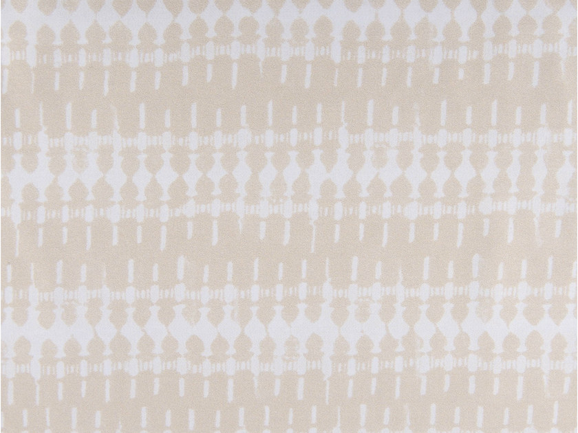Cotton fabric INDIRA - KOHRO