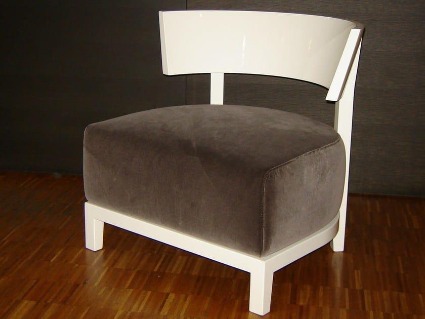 Tessuto divani prezzi divani di pelle prezzi divani for Divani migliori prezzi