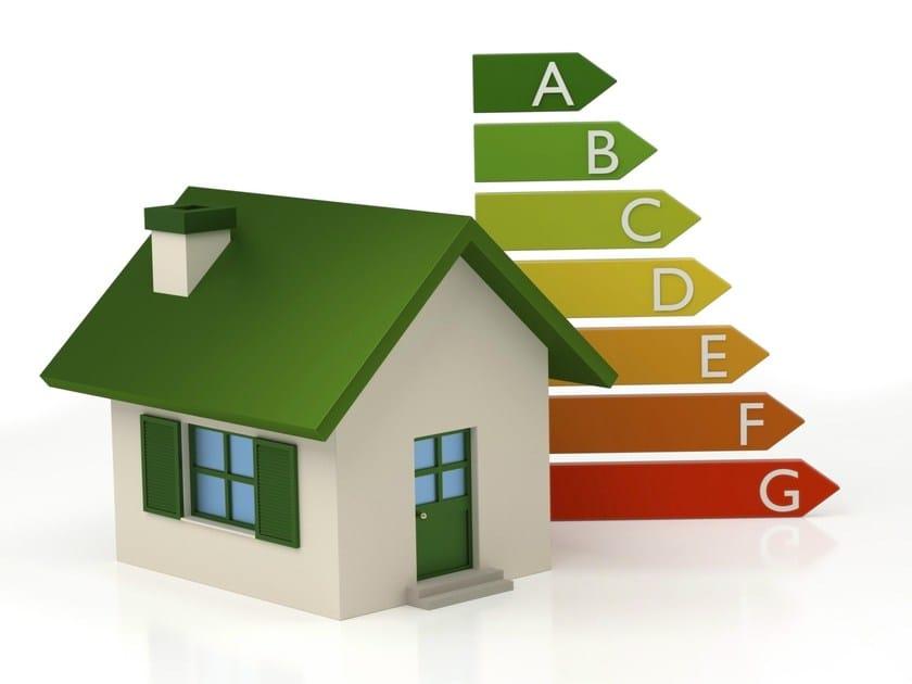 Energy Certification Training Course RIQUALIFICAZIONE ENERGETICA - Beta Formazione srl